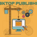 TECHINAUT-DESKTOP-PUBLISHING-009