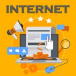 TECHINAUT-INTERNET-005