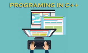 TECHINAUT-PROGRAMMING-COURSE-IN-C++-004
