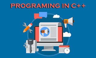 TECHINAUT-PROGRAMMING-COURSE-IN-C++-005