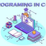 TECHINAUT-PROGRAMMING-COURSE-IN-C++-006