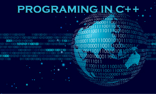 TECHINAUT-PROGRAMMING-COURSE-IN-C++-007