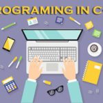 TECHINAUT-PROGRAMMING-COURSE-IN-C++-008