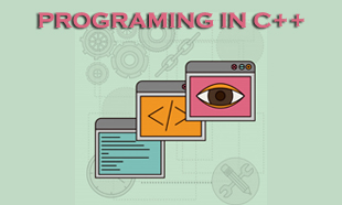 TECHINAUT-PROGRAMMING-COURSE-IN-C++-009