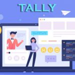 TECHINAUT-TALLY-008