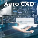 TECHINAUT-AutoCAD-010