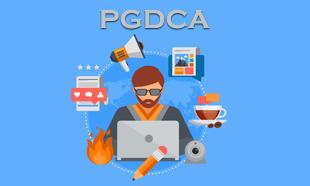 TECHINAUT-PGDCA-POST-GRADUATE-DIPLOMA-IN-COMPUTER-APPLICATION-005