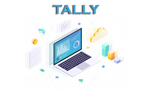 TECHINAUT-TALLY-004